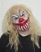 Killer Halloween Kostüm