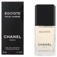 Chanel Égoiste Eau de Toilette (50 ml)