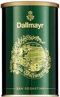 Dallmayr San Sebastian gemahlen in Dose (250 g)