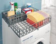 Ruco Waschmaschinenorganizer