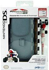 Pelican Nintendo Character Kit