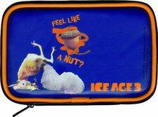 trendwerk77 NDS Lite Tasche Ice Age 3 Nut Love