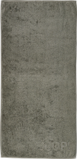 Joop Basic Waschhandschuh (16 x 22 cm)
