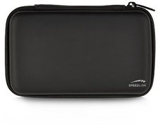 SpeedLink NDS CADDY Protection Case