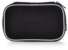 SpeedLink 3DS NEO Premium Bag
