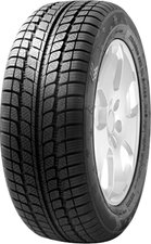 Fortuna WINTER 235/65 R16c 115R