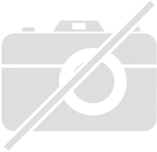 Bosch 18 Volt 4-Tool Kit - Metall (0 615 990 EJ8)