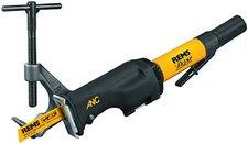 Rems Tiger ANC pneumatic Set im Koffer