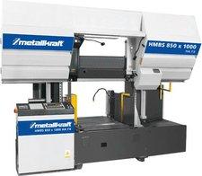 Metallkraft HMBS 850 x 1000 HA-FX