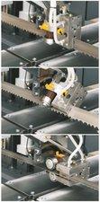 Metallkraft HVMBS 1200 x 1600 Xtreme