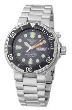 Eichmueller Army Watch Ref. EP840