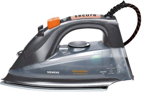 Siemens TB 76 Extrem