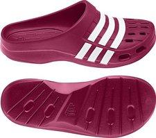 Adidas Duramo Clog Slides
