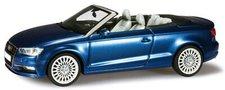 Herpa Audi A3