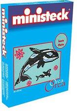Ministeck Orca (31315)