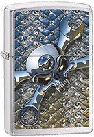 Zippo Fragrances Socket Spanner