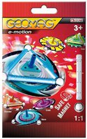 GEOMAG E-Motion Booster