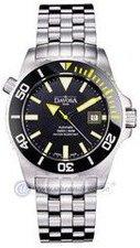 Davosa Argonautic Automatic (161.498.70)