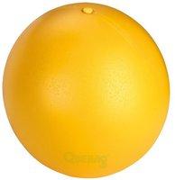 Kerbl Mega Ball (Ø 30 cm)