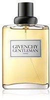 Givenchy Gentleman Eau de Toilette (100 ml)