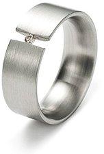 Monomania Ring (20282)