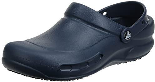 Crocs Bistro navy
