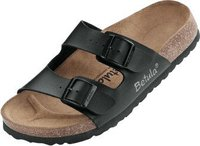 Betula Boogie black (Soft Footbed)