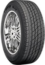 Toyo Open Country W/T 235/55 R17 99H