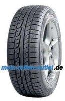 Jinyu Tires YW52 225/55 R17 97H