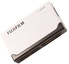 Fujifilm DCP All-in-One USB 3.0 (4004273)