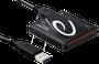 DeLock USB 3.0 Card Reader All in 1 (91704)