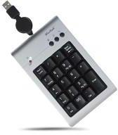 Wintech MP-001