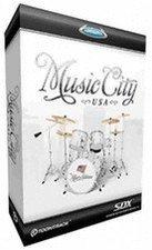 Toontrack Music City USA SDX (EDU)