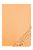 Biberna 12344 Frottee-Stretch (140 - 160 x 190 - 200 cm)