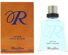 Revillon R After Shave (100 ml)