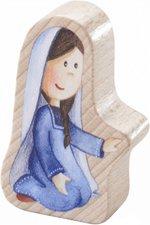 Haba Spielkrippenfigur Maria (5279)