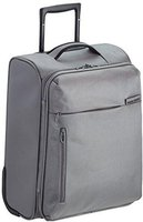 Pack Easy Space 4-Rollen Trolley 60 cm