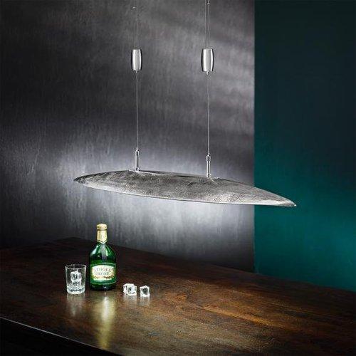 Fischer Leuchten Shine LED 6-flg. (12056)