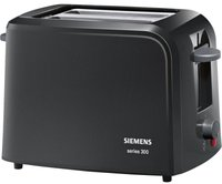 Siemens TT3A0107 Series 300