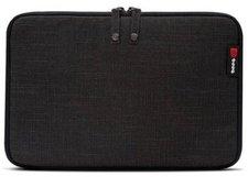 Booq Mamba Sleeve MacBook Air 11,6