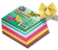 Folia Faltblätter (8920)