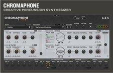 Applied Acoustics Chromaphone