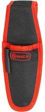 Conflor Werkzeug-/Messerhalter (COX952076)