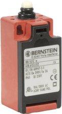 Bernstein AG Positionsschalter I88-SU1Z W