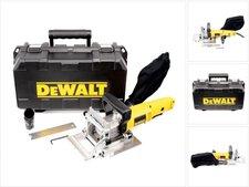 Dewalt DW 682K