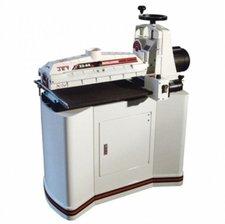 JET 22-44 OSC - Oszillierende Zylinderschleifmaschine