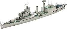 Revell H.M.S. Tiger (05116)