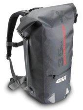 Givi Waterproof Rucksack TW03