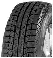 Michelin Latitude X-Ice Xi2 225/70 R16 103T