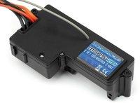 LRP Electronic Maverick MSRS 28 2in1 Regler + Empfänger 2.4GHz (MV28056)
